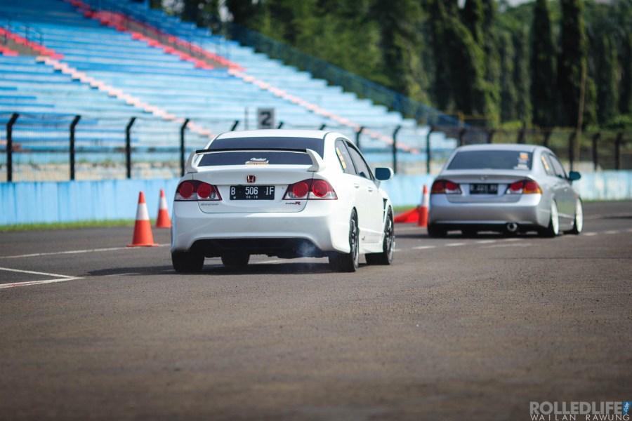 Speed Matsuri Honda Funday-1-38