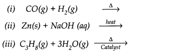 cbse-class-11th-chemistry-solutions-chapter-9-hydrogen-23