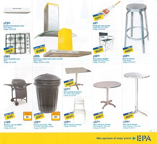 EPA abril 2015 - pag11
