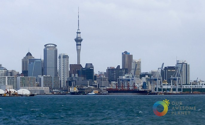 Awesome Auckland-1.jpg