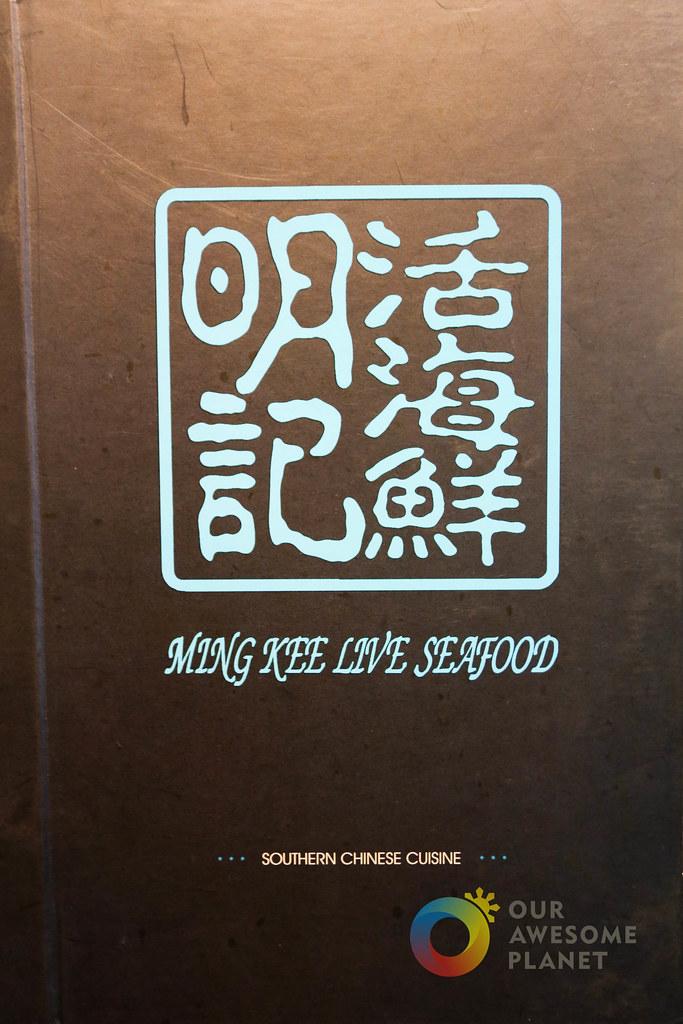 Ming Kee Live Seafood-13.jpg