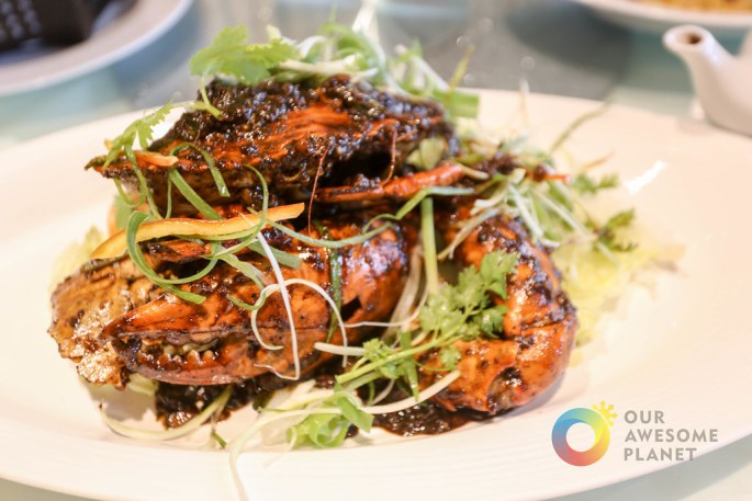 Ming Kee Live Seafood-17.jpg