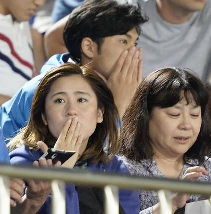 Sismo de magnitud 8.5 sacude el este de Japón; sin reporte de daños