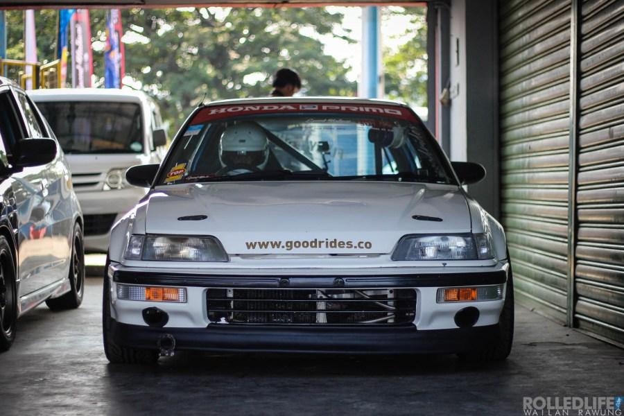 Speed Matsuri Honda Funday-1-34