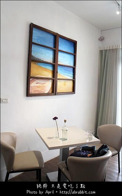 18349695601 4d1aaf4564 z - [台中]Lazy sun cafe–早午餐、義大利麵、燉飯、炸物、甜點通通有!@SOGO 西區
