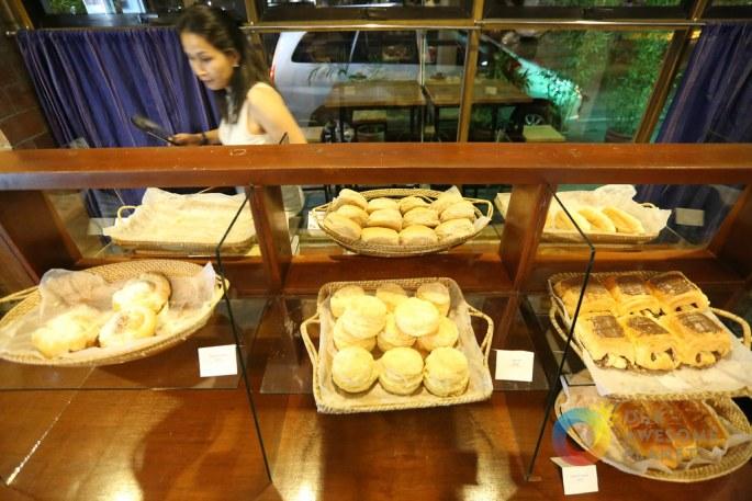 Cafe by the Ruins Dua-14.jpg