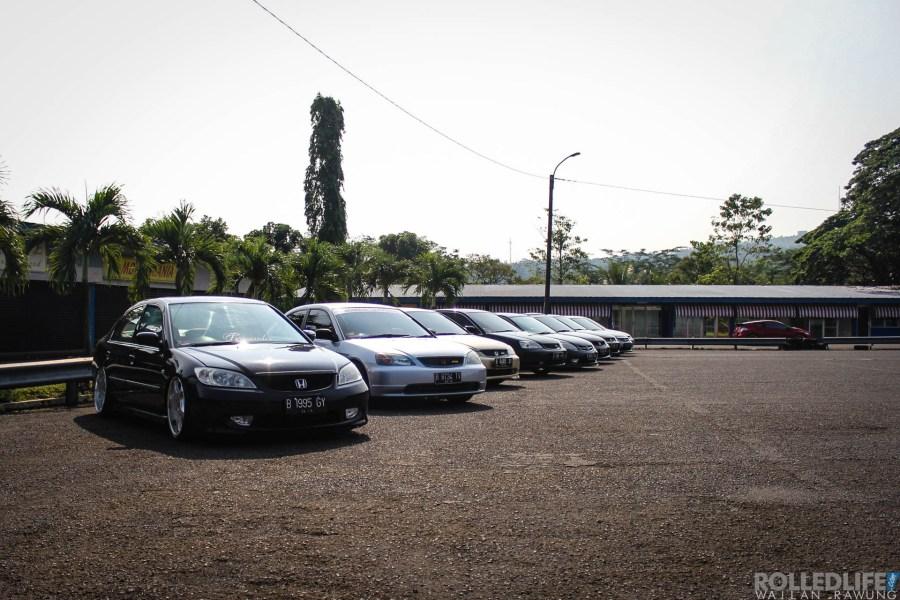 Speed Matsuri Honda Funday-1-10