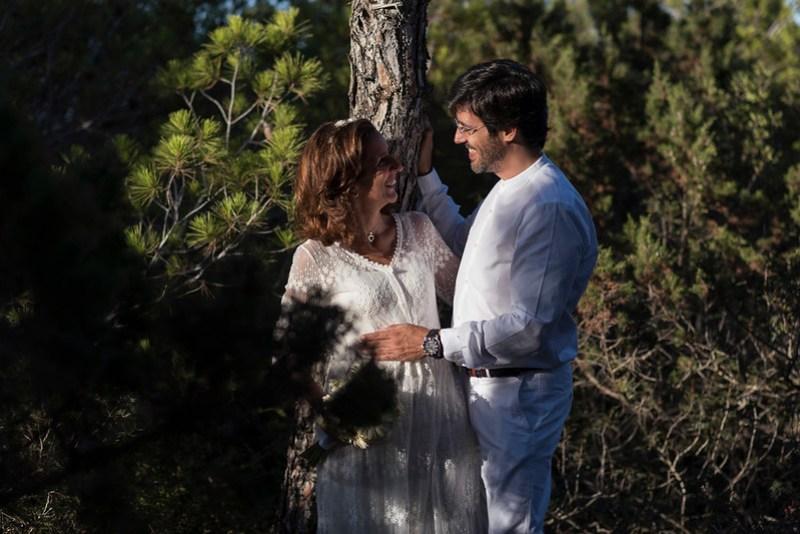 Luis & Bea (47)
