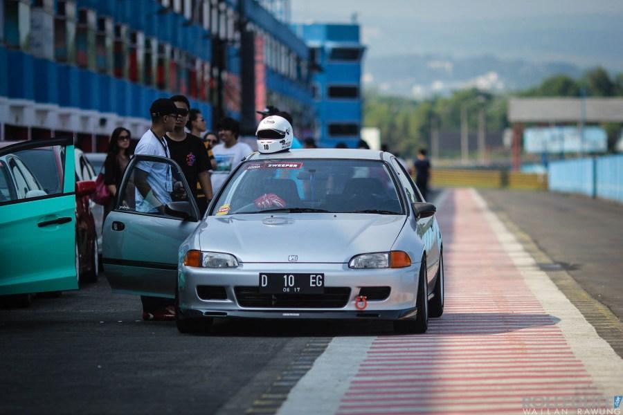 Speed Matsuri Honda Funday-1-30