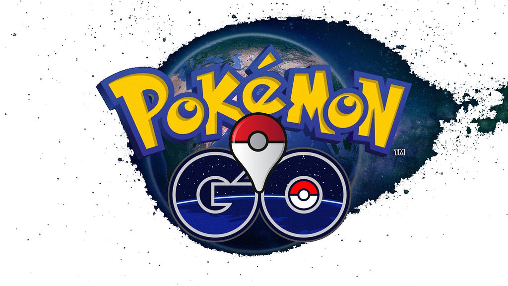 Pokemon Go How To Download And Play Pokemon Go In India A