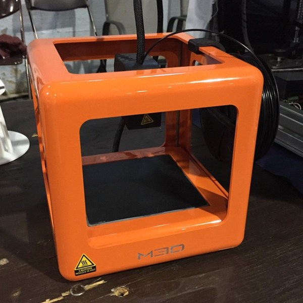 Look at the baby... #3dprinter