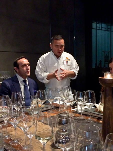 ANQI - James Beard House Dinner-13