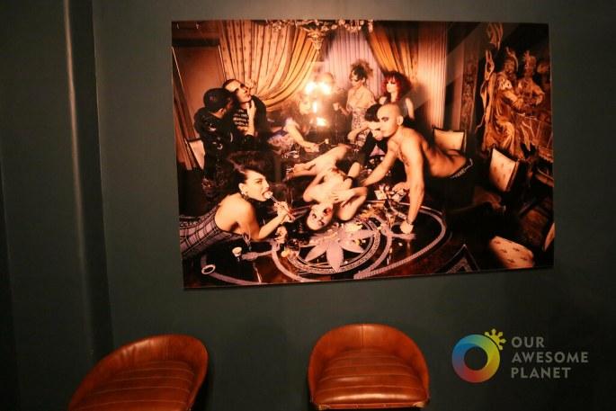 Smith & Butcher Room with Chris Urbano-70.jpg