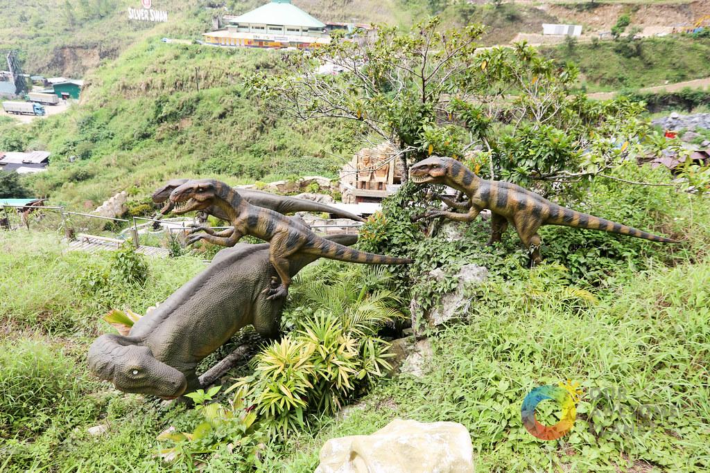 Dinosaur's Island Baguio-11.jpg