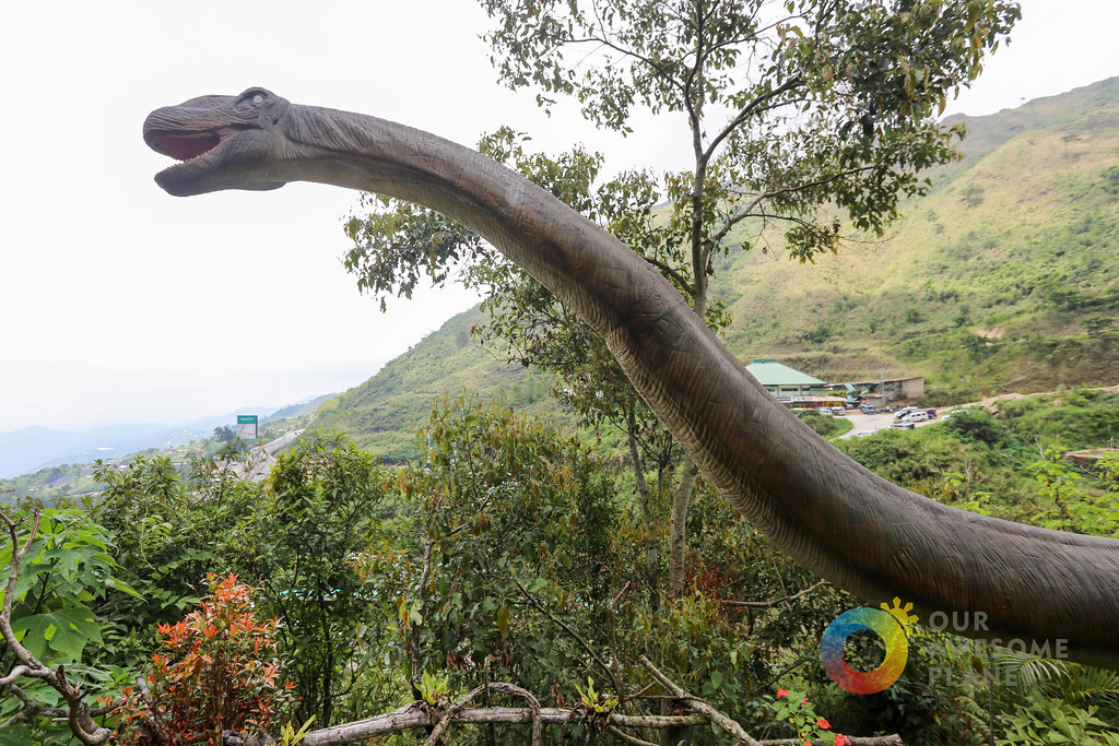 Dinosaur's Island Baguio-74.jpg