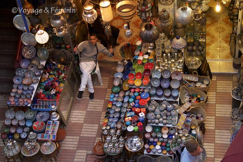 Marrakech 33