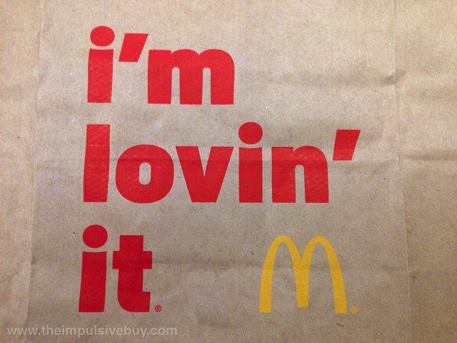 McDonald's 005