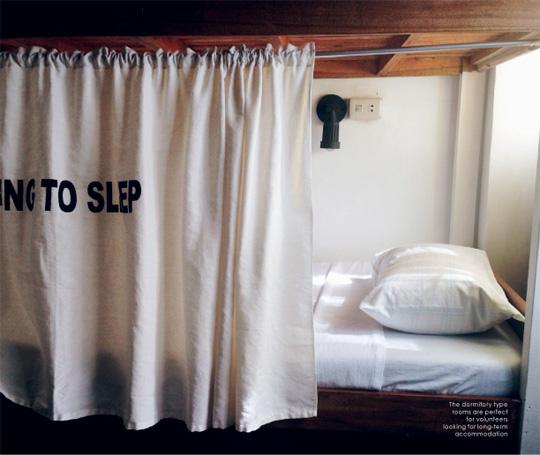 La Isla Magazine - www.laislamag.com