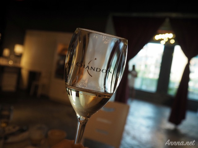 Chandon_Wine_pairingP5150010