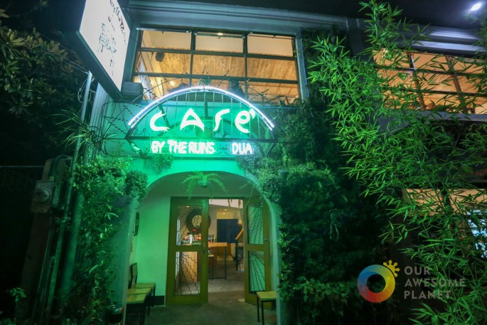 Cafe by the Ruins Dua-1.jpg