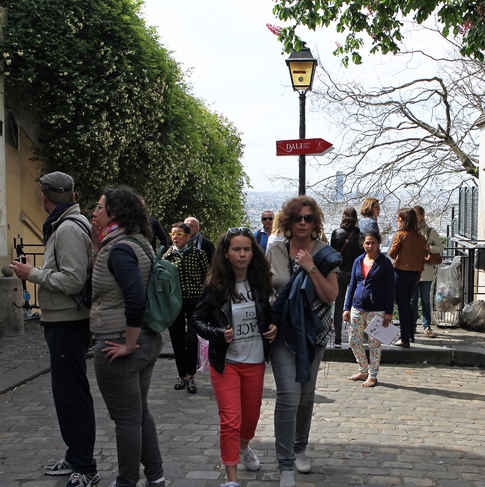 15e09 Montmartre2015-05-096428 variante Uti 485
