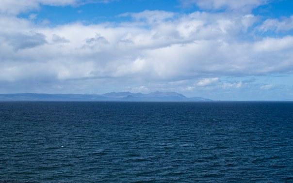 Culzean_Castle_DSC3873 Arran View 3 Trips Thursday