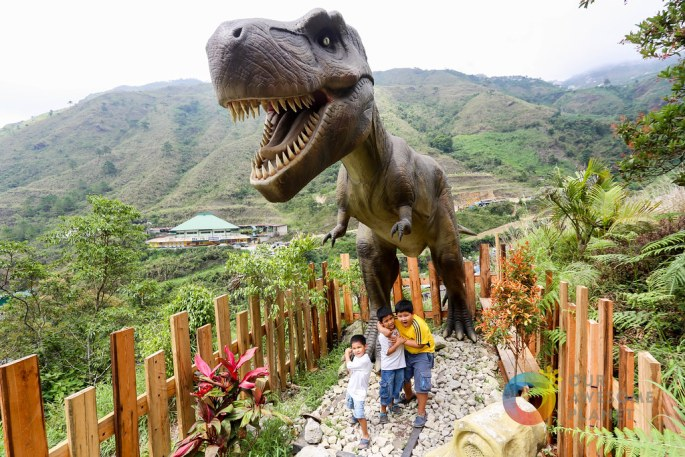 Dinosaur's Island Baguio-18.jpg