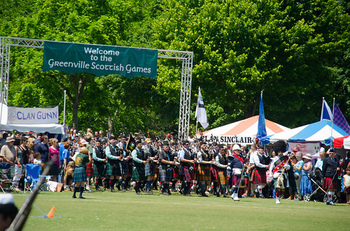 2015 Scottish Games at Furman-119