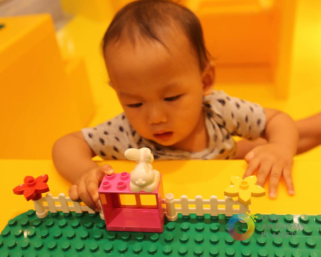 Lego Store Philippines-88.jpg