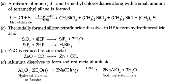 cbse-class-11th-chemistry-chapter-11-p-block-elements-6