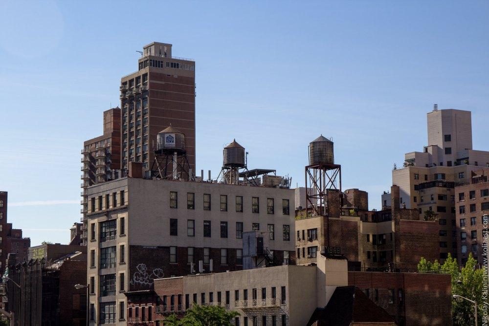 NYC2015-113