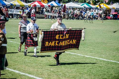 2015 Scottish Games at Furman-76