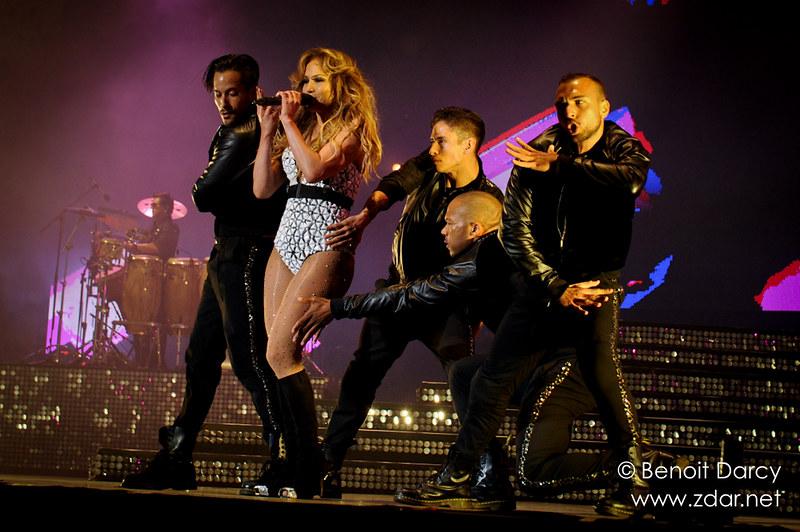Jennifer-Lopez-Mawazine-16