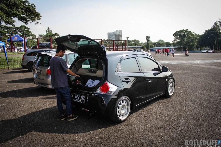 Speed Matsuri Honda Funday-1-12