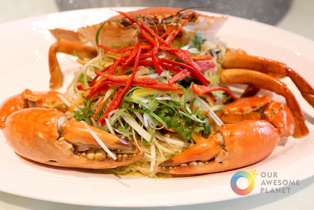 Ming Kee Live Seafood-14.jpg
