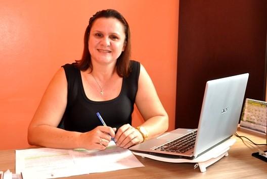 Contas de ex-primeira-dama de Terra Santa serão julgadas nesta semana, Jaciara Picanço