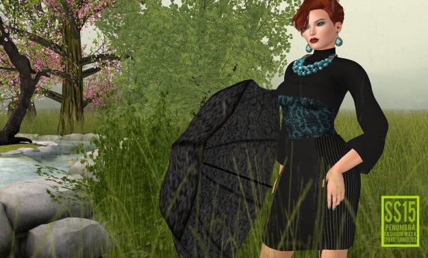 Glitter Top and Skirt, Sn@tch shirt, Glamistry Shoes, Lelutka and Slink Mesh Body/Head and Glam Affair skin