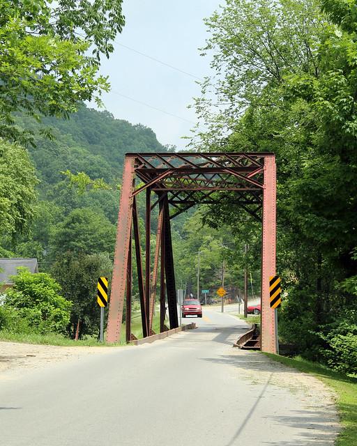 20150606_One_Lane_Bridges_022