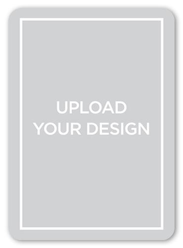 upload your own design surprise birthday invitation shutterfly