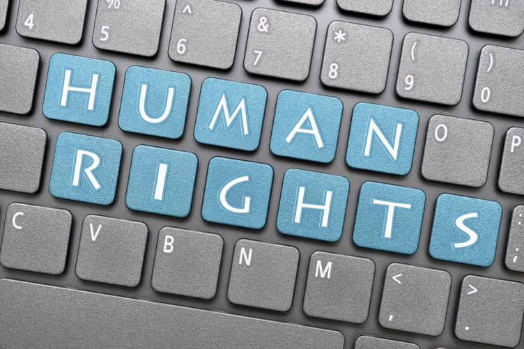 Image result for basic human rights internet