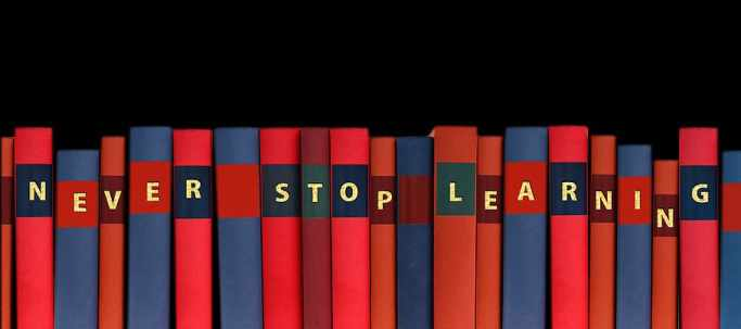Aprende rápido y fácil con Y DE LAS BUENAS