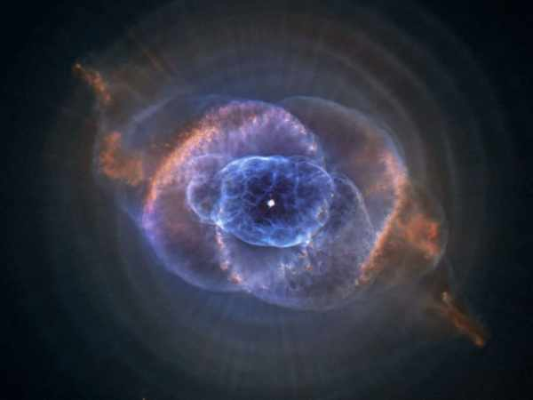 Flame Nebula 1080P, 2K, 4K, 5K HD wallpapers free download ...