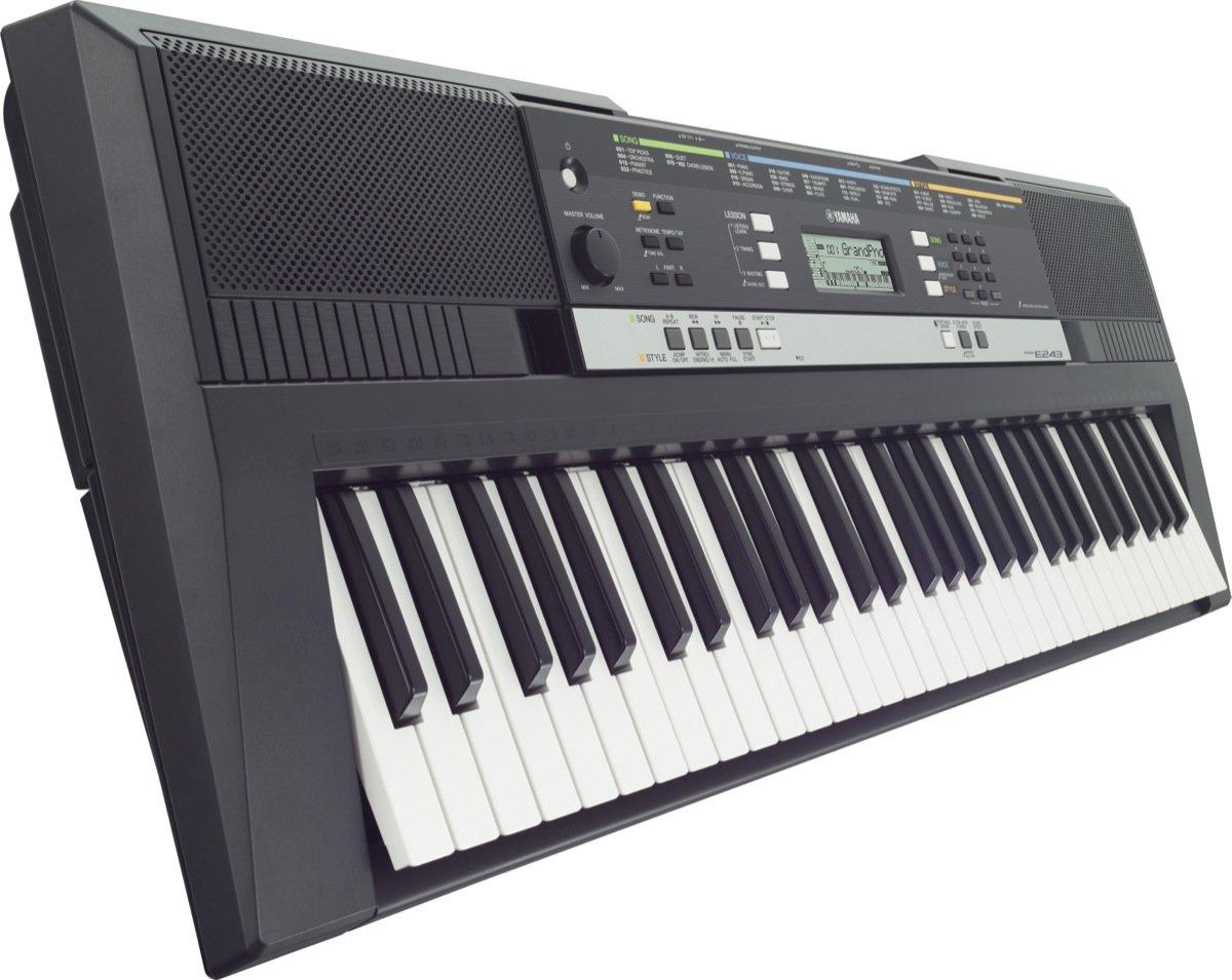 Keys Weighted Keyboard Key 88