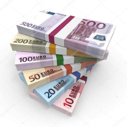 depositphotos_67277961-stock-photo-money-stacks-of