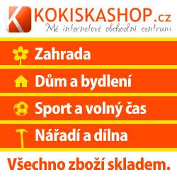 homepage-250x250.jpg