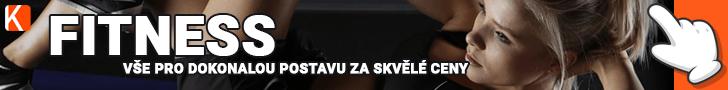 kokiska-fitness-cz-728x90cz.png