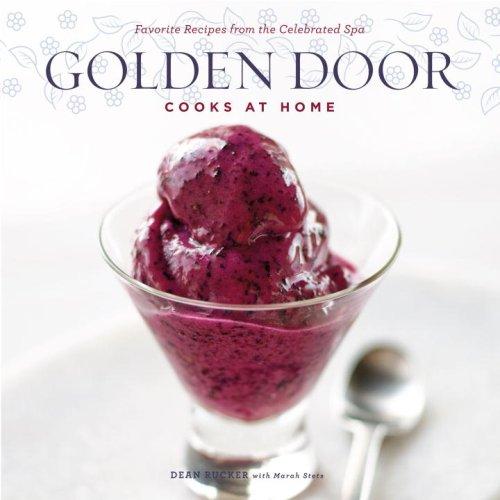 golden door review