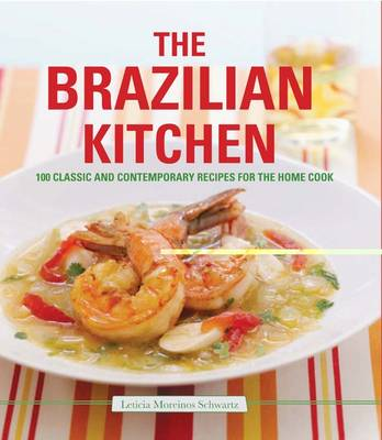 brazilian kitchen review