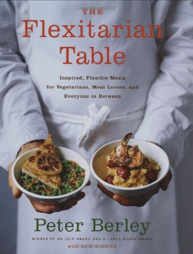 flexitarian table review