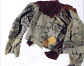 agnes-richter-straightjacket1